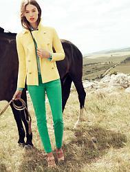 Зеленое +желтое-jcrew-spring-2012-2-1-jpg