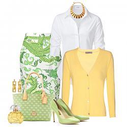Зеленое +желтое-salatovye-tufli-7-jpg