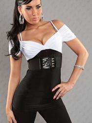 Клубная одежда: найти свой стиль-11-3-jpg
