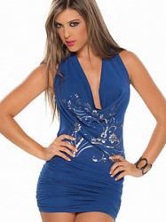 Клубная одежда: найти свой стиль-11-10-jpg
