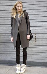 Какую верхнюю одежду подобрать к зимним кросовкам?-0eaf76-jpg