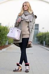 Какую верхнюю одежду подобрать к зимним кросовкам?-3e30d3-jpg