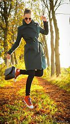 Какую верхнюю одежду подобрать к зимним кросовкам?-14-jpg