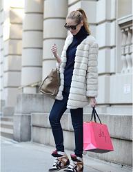 Какую верхнюю одежду подобрать к зимним кросовкам?-259231_original-jpg