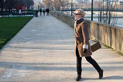 Какую верхнюю одежду подобрать к зимним кросовкам?-8405179188_fbc4606aa2_z-jpg