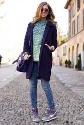 Какую верхнюю одежду подобрать к зимним кросовкам?-8412979860_f4c810c3ca_o-jpg