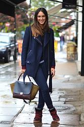 Какую верхнюю одежду подобрать к зимним кросовкам?-isabel-marant-s-chem-nosit-krossovki-kedy-05-jpg