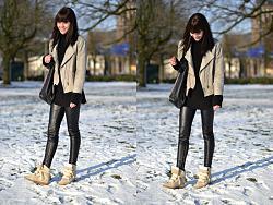 Какую верхнюю одежду подобрать к зимним кросовкам?-kak-nosit-snikersy-6-udachnyx-sochetanij-2-jpg