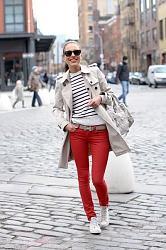 Какую верхнюю одежду подобрать к зимним кросовкам?-l_0e0c5ac0-9715-11e2-bef2-13624fe00016-jpg