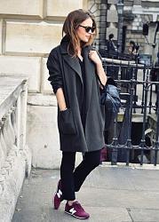 Какую верхнюю одежду подобрать к зимним кросовкам?-media_default_blogpost_articles_snikersy_s_chem_nosit_snikersy_dzhi%D0-jpg