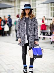 Какую верхнюю одежду подобрать к зимним кросовкам?-media_default_blogpost_articles_snikersy_s_chem_nosit_snikersy_leg%D0-jpg