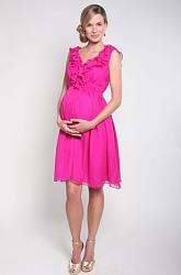 Беременность и мода-image24-jpg