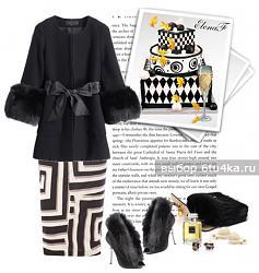 Что одеть на свадьбу осенью-odet-na-svadbu-zima1-jpg