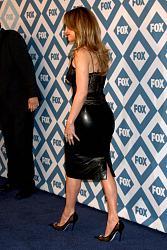 Дженнифер Лопес на Fox All-Star Party 2014-dzhennifer-lopes-1-jpg