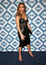 Дженнифер Лопес на Fox All-Star Party 2014-dzhennifer-lopes-2-jpg