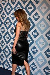 Дженнифер Лопес на Fox All-Star Party 2014-dzhennifer-lopes-3-jpg