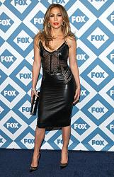 Дженнифер Лопес на Fox All-Star Party 2014-dzhennifer-lopes-4-jpg