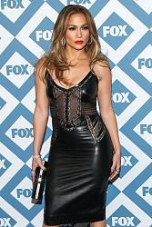 Дженнифер Лопес на Fox All-Star Party 2014-dzhennifer-lopes-5-jpg