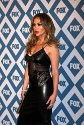 Дженнифер Лопес на Fox All-Star Party 2014-dzhennifer-lopes-7-jpg