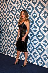 Дженнифер Лопес на Fox All-Star Party 2014-dzhennifer-lopes-8-jpg