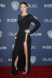 Миранда Керр на афтепати, устроенной журналом InStyle и кинокомпанией Warner Bros-miranda-kerr-1-jpg