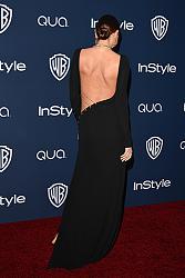 Миранда Керр на афтепати, устроенной журналом InStyle и кинокомпанией Warner Bros-miranda-kerr-4-jpg