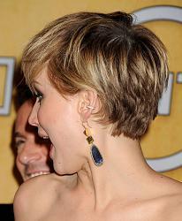 Наряды звезд на SAG Awards 2014-dzhennifer-lourens-7-jpg