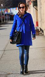 Уличный стиль Кристины Риччи-kristina-richchi-2-jpg