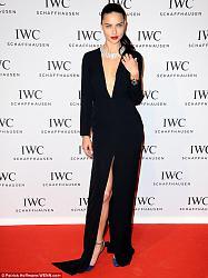 Модели, спортсмены и актеры на The Wave Gala в Женеве.-wave-gala-1-jpg