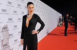 Модели, спортсмены и актеры на The Wave Gala в Женеве.-wave-gala-2-jpg