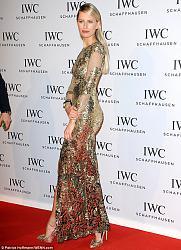 Модели, спортсмены и актеры на The Wave Gala в Женеве.-wave-gala-3-jpg