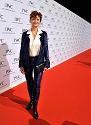 Модели, спортсмены и актеры на The Wave Gala в Женеве.-wave-gala-7-jpg