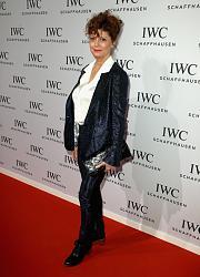Модели, спортсмены и актеры на The Wave Gala в Женеве.-wave-gala-8-jpg