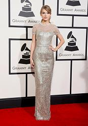 2014 Grammy Awards-teilor-svift-1-jpg