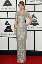 2014 Grammy Awards-teilor-svift-3-jpg