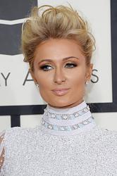 2014 Grammy Awards-peris-hilton-3-jpg
