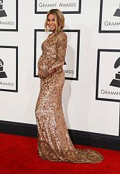 2014 Grammy Awards-siara-1-jpg