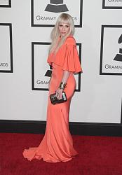 2014 Grammy Awards-natasha-bedingfild-jpg