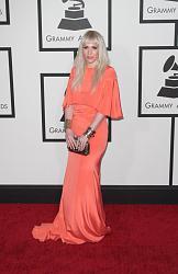 2014 Grammy Awards-natasha-bedingfild-1-jpg