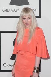 2014 Grammy Awards-natasha-bedingfild-3-jpg