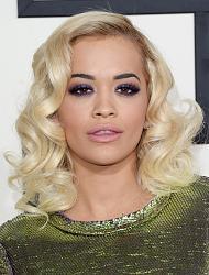 2014 Grammy Awards-rita-ora-jpg