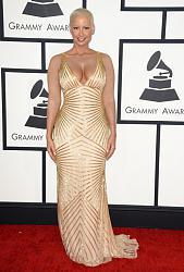 2014 Grammy Awards-ember-rouz-jpg