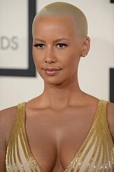 2014 Grammy Awards-ember-rouz-1-jpg