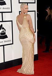 2014 Grammy Awards-ember-rouz-3-jpg