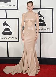 2014 Grammy Awards-skailar-grei-3-jpg