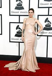 2014 Grammy Awards-skailar-grei-4-jpg