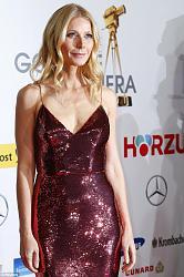 The Golden Camera Awards в Берлине-golden-camera-awards-jpg