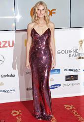 The Golden Camera Awards в Берлине-golden-camera-awards-1-jpg