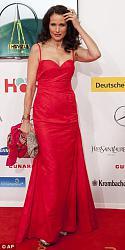 The Golden Camera Awards в Берлине-golden-camera-awards-9-jpg