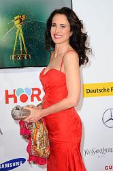 The Golden Camera Awards в Берлине-golden-camera-awards-10-jpg